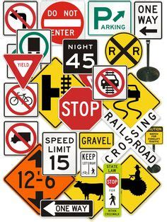 Essay road safety 700 words
